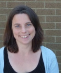 Zoe Ricketts