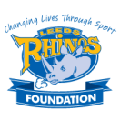 LeedsRF-Logo-Leeds-Rhinos-Foundation
